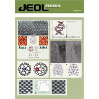 Vol. 38 No. 2, 2003
