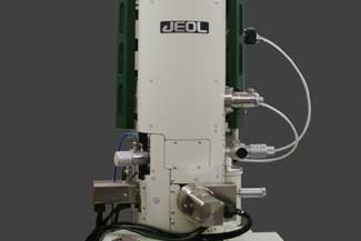 Jeol jsm 7800 pdf printer